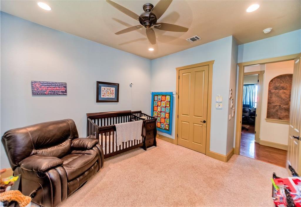 Sold Property | 465 Frontera Ranch CV Dripping Springs, TX 78620 11