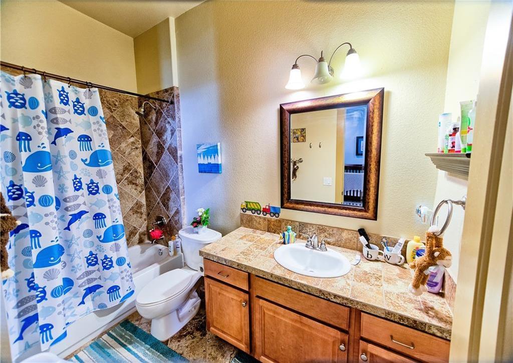 Sold Property | 465 Frontera Ranch CV Dripping Springs, TX 78620 12