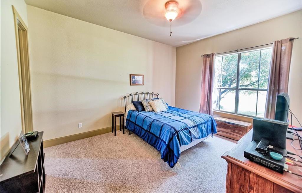Sold Property | 465 Frontera Ranch CV Dripping Springs, TX 78620 13