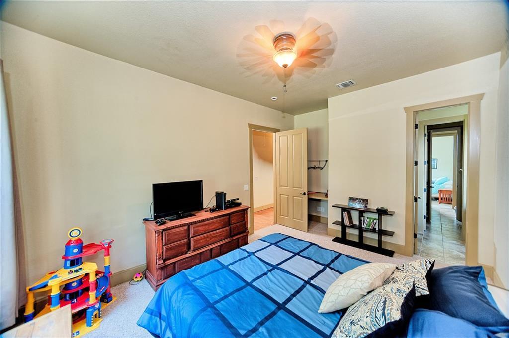 Sold Property | 465 Frontera Ranch CV Dripping Springs, TX 78620 14