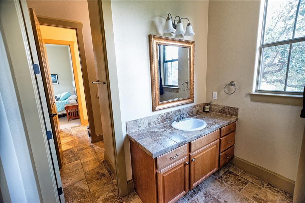 Sold Property | 465 Frontera Ranch CV Dripping Springs, TX 78620 16