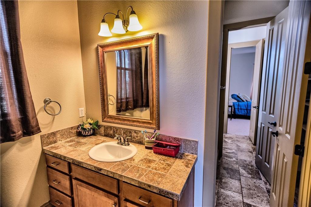 Sold Property | 465 Frontera Ranch CV Dripping Springs, TX 78620 17