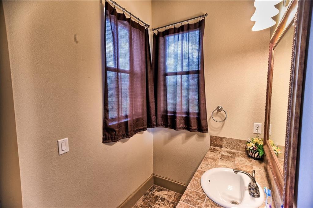 Sold Property | 465 Frontera Ranch CV Dripping Springs, TX 78620 18