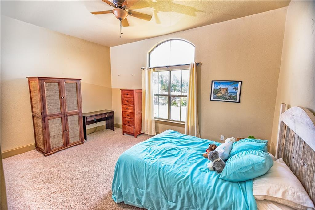 Sold Property | 465 Frontera Ranch CV Dripping Springs, TX 78620 19