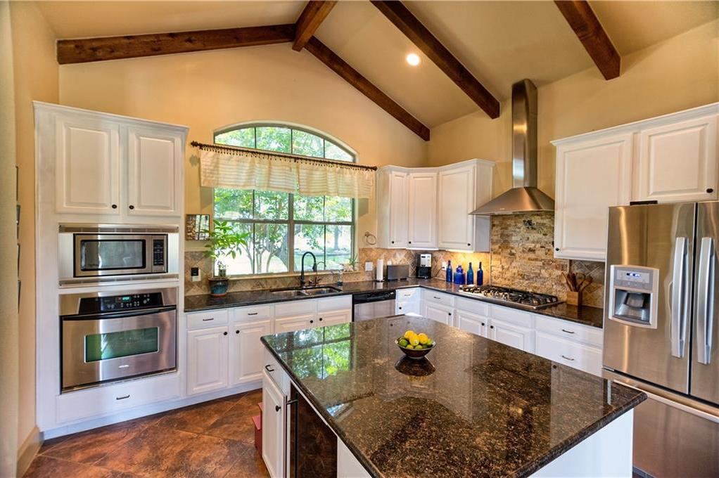 Sold Property | 465 Frontera Ranch CV Dripping Springs, TX 78620 2