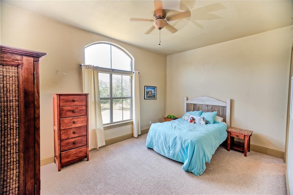 Sold Property | 465 Frontera Ranch CV Dripping Springs, TX 78620 20