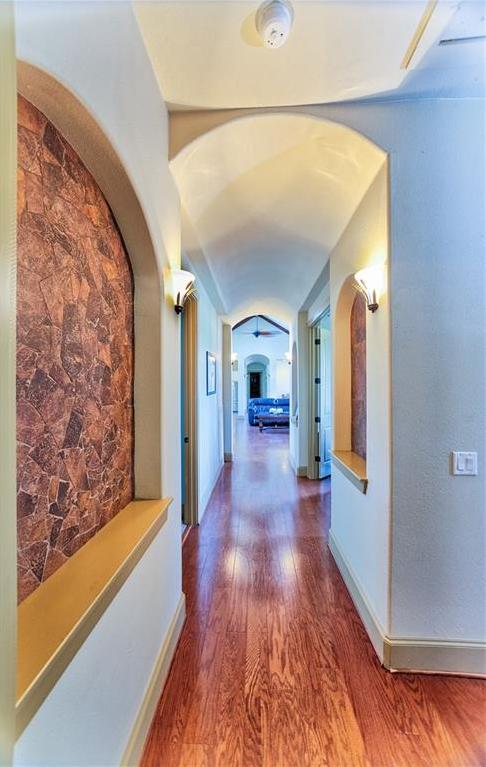 Sold Property | 465 Frontera Ranch CV Dripping Springs, TX 78620 21