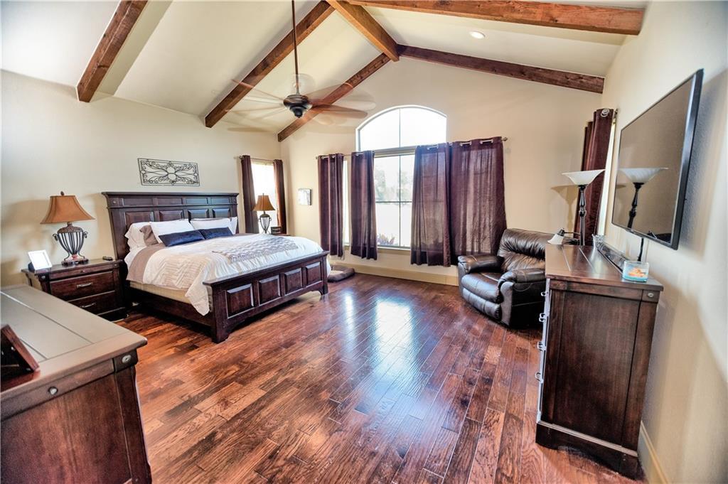 Sold Property | 465 Frontera Ranch CV Dripping Springs, TX 78620 22