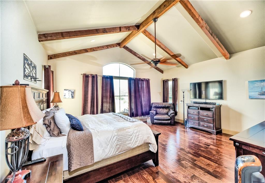 Sold Property | 465 Frontera Ranch CV Dripping Springs, TX 78620 23