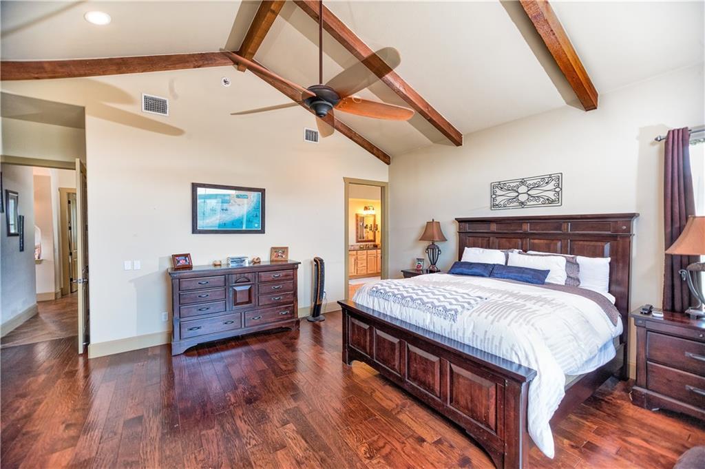Sold Property | 465 Frontera Ranch CV Dripping Springs, TX 78620 24