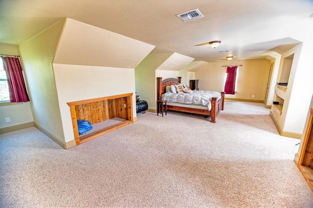 Sold Property | 465 Frontera Ranch CV Dripping Springs, TX 78620 28