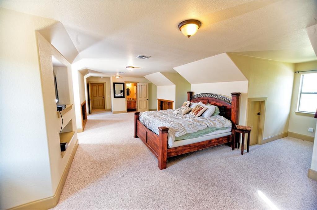 Sold Property | 465 Frontera Ranch CV Dripping Springs, TX 78620 29