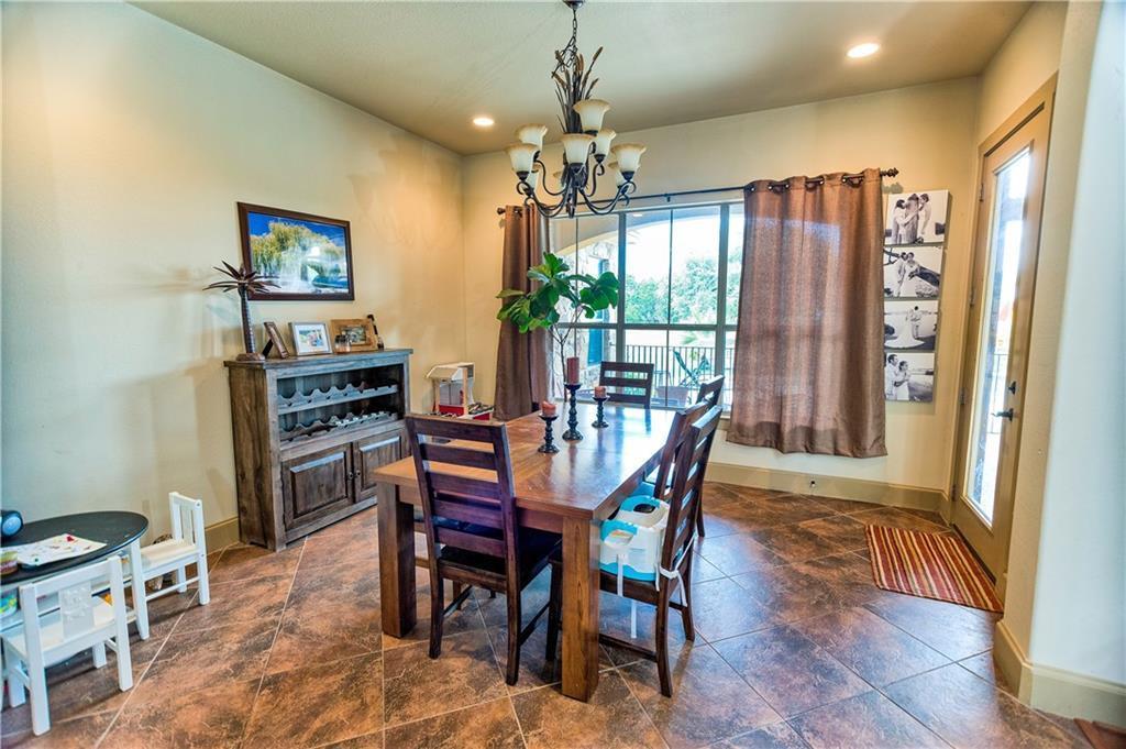 Sold Property | 465 Frontera Ranch CV Dripping Springs, TX 78620 3