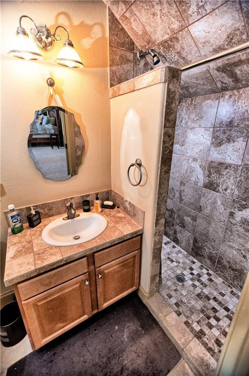 Sold Property | 465 Frontera Ranch CV Dripping Springs, TX 78620 30