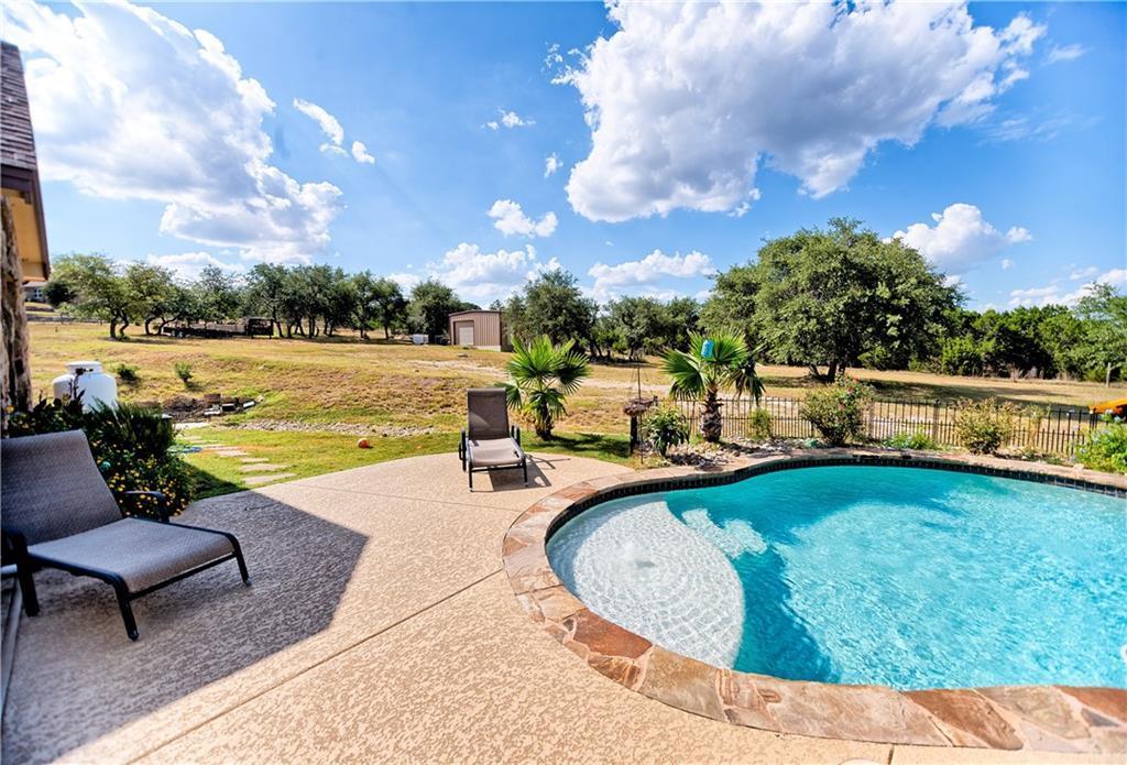 Sold Property | 465 Frontera Ranch CV Dripping Springs, TX 78620 31