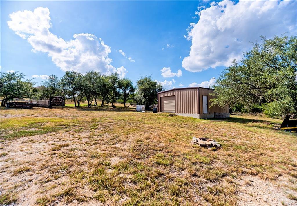 Sold Property | 465 Frontera Ranch CV Dripping Springs, TX 78620 33