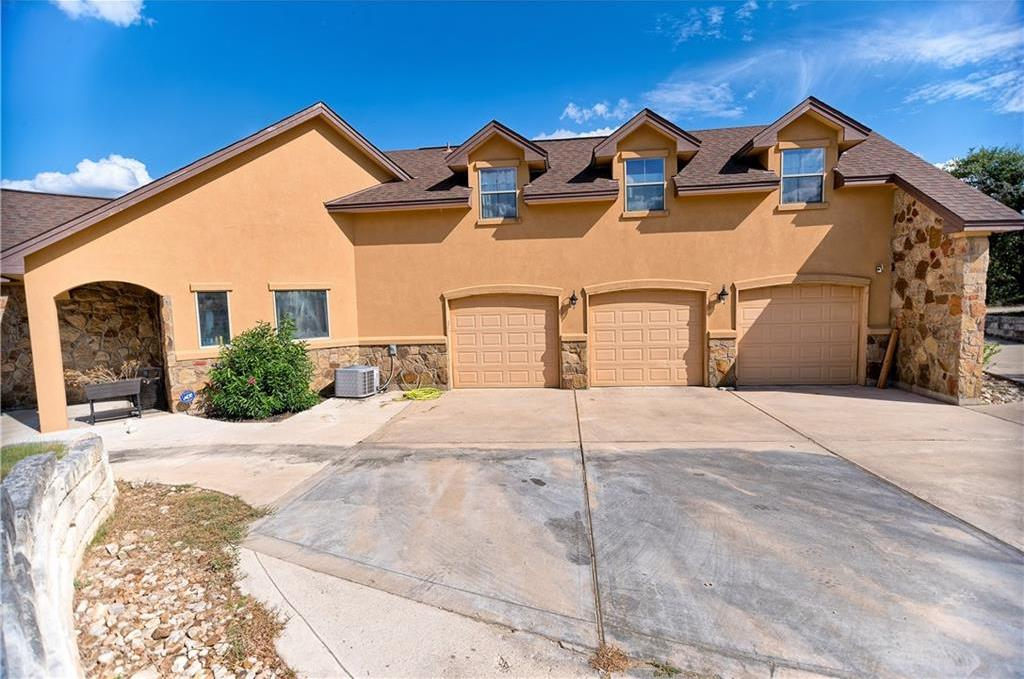 Sold Property | 465 Frontera Ranch CV Dripping Springs, TX 78620 34