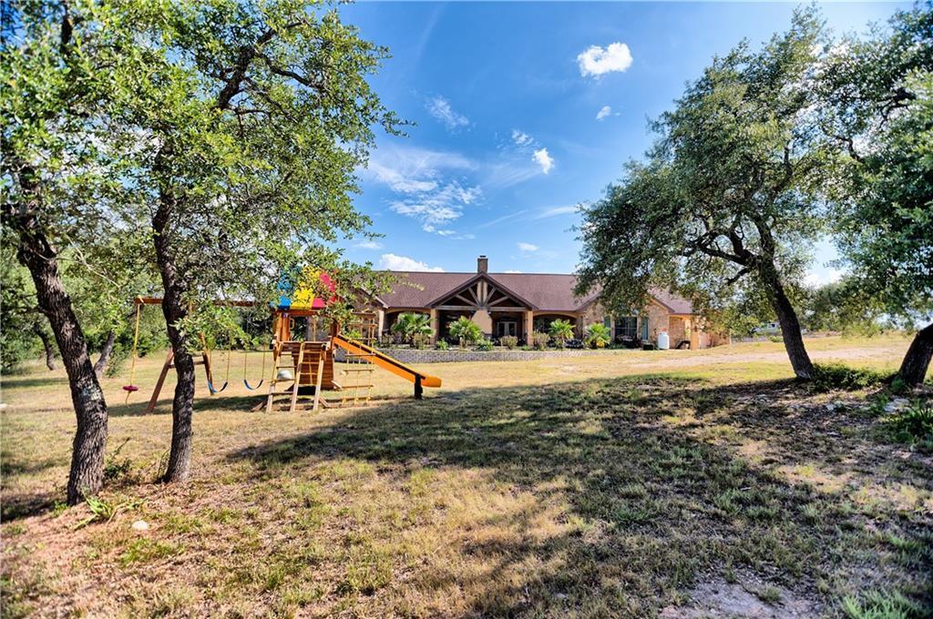 Sold Property | 465 Frontera Ranch CV Dripping Springs, TX 78620 35