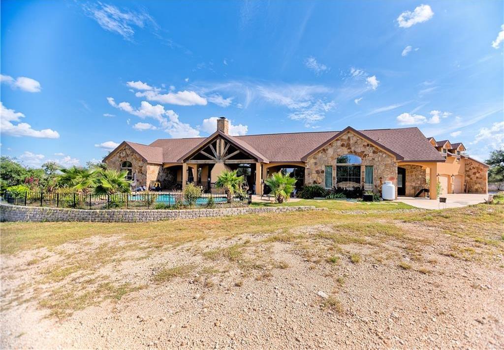 Sold Property | 465 Frontera Ranch CV Dripping Springs, TX 78620 36