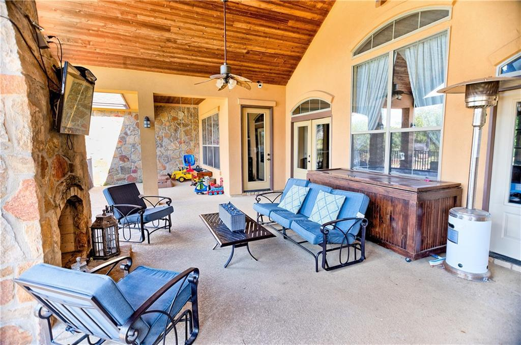 Sold Property | 465 Frontera Ranch CV Dripping Springs, TX 78620 37