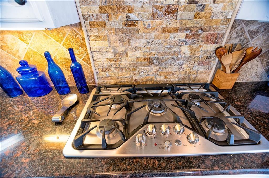 Sold Property | 465 Frontera Ranch CV Dripping Springs, TX 78620 4