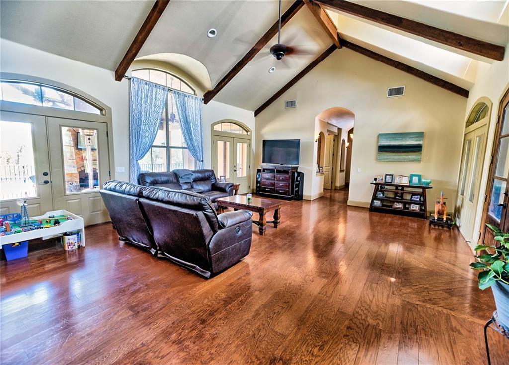 Sold Property | 465 Frontera Ranch CV Dripping Springs, TX 78620 5