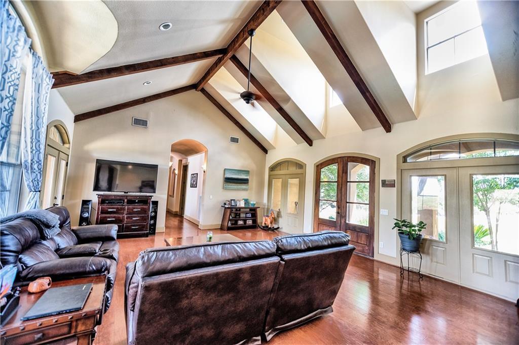 Sold Property | 465 Frontera Ranch CV Dripping Springs, TX 78620 6