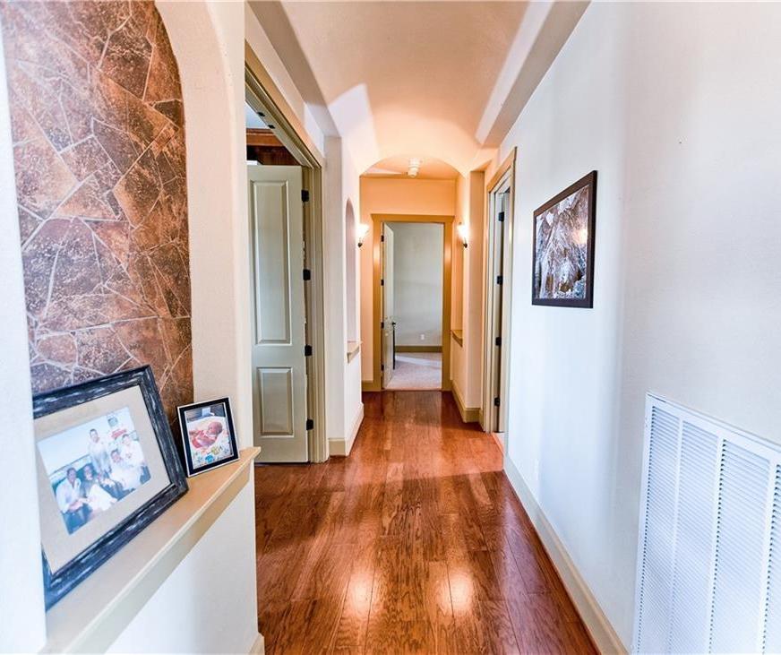 Sold Property | 465 Frontera Ranch CV Dripping Springs, TX 78620 8