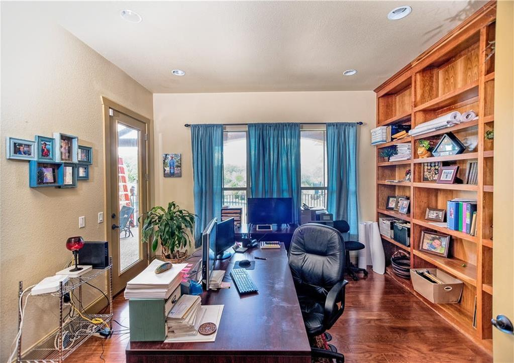 Sold Property | 465 Frontera Ranch CV Dripping Springs, TX 78620 9