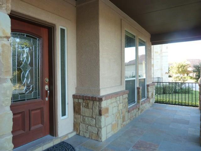 Leased | 14305 Broadwinged Hawk Drive Austin, TX 78738 2