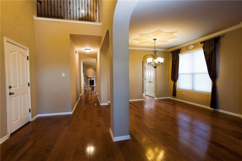 Leased | 14305 Broadwinged Hawk Drive Austin, TX 78738 6