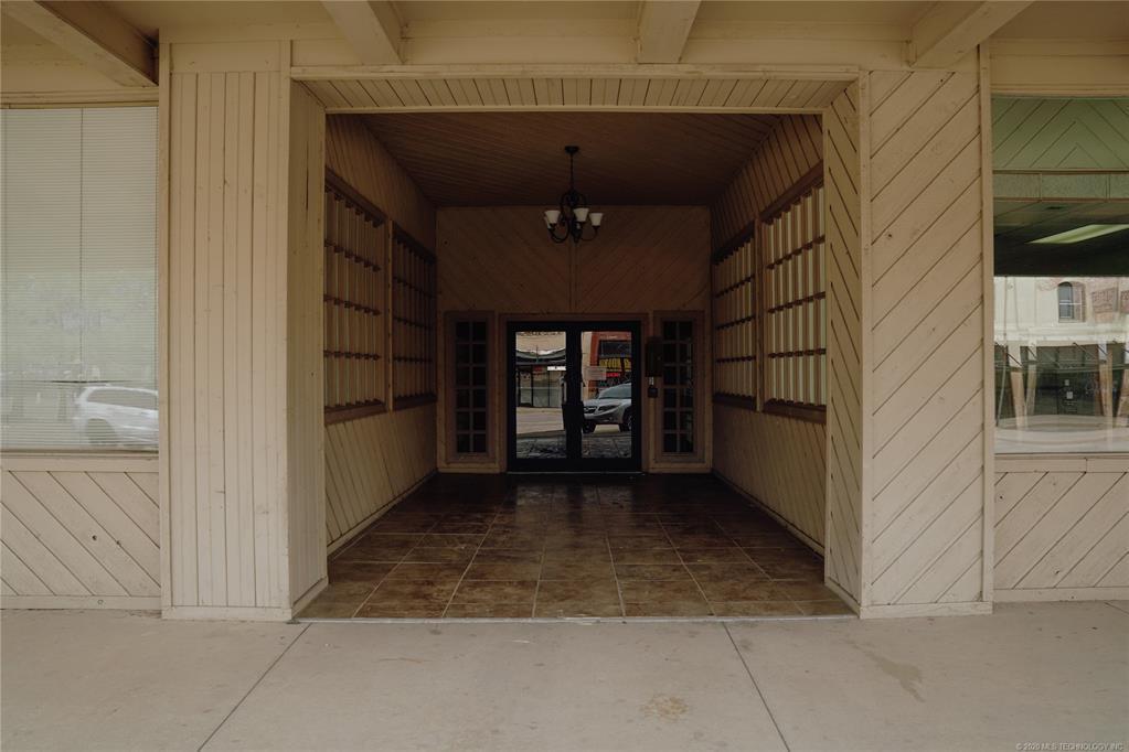 Off Market | 315 E Main Ada, Oklahoma 74820 46
