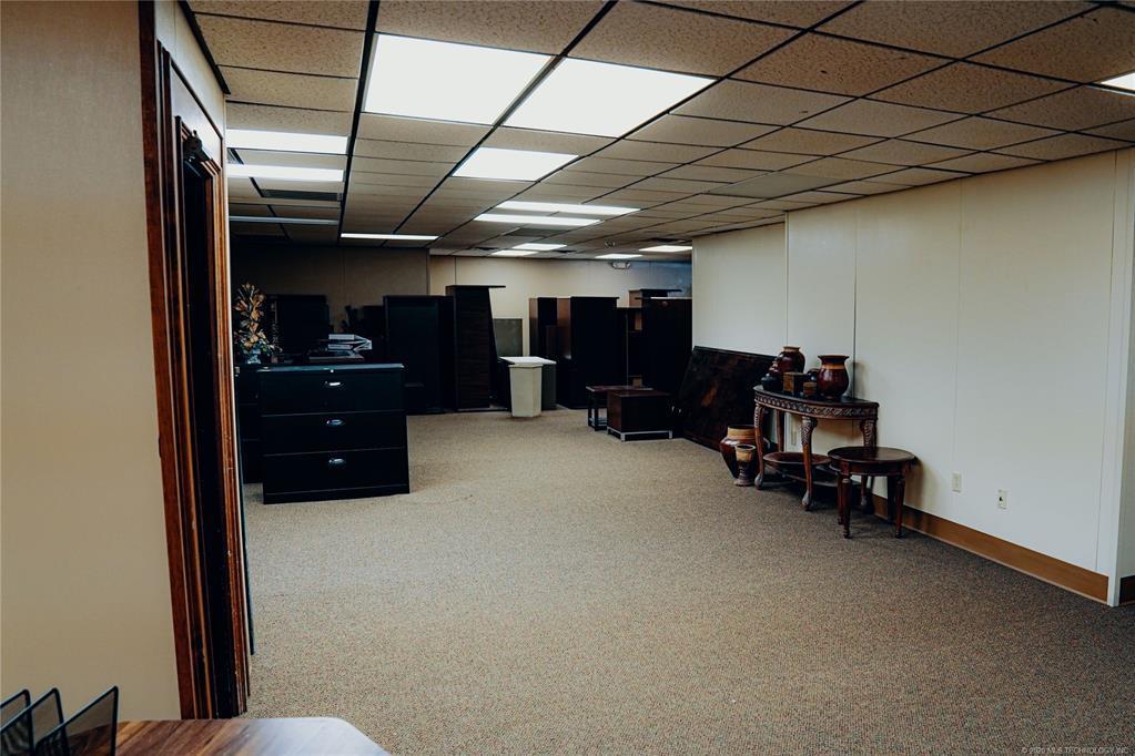 Off Market | 315 E Main Ada, Oklahoma 74820 8