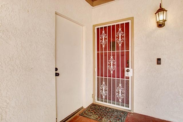 Closed |  La Quinta, CA 92253 4