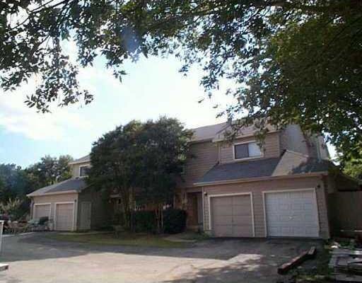 Leased | 8808 Schick RD #D Austin, TX 78729 0
