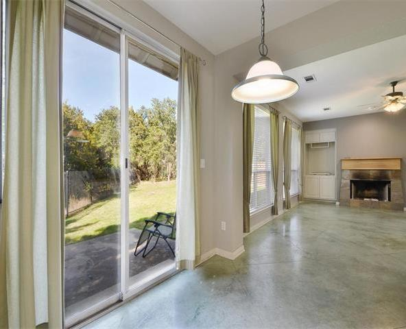 Leased | 113 Calypso DR Lakeway, TX 78734 17