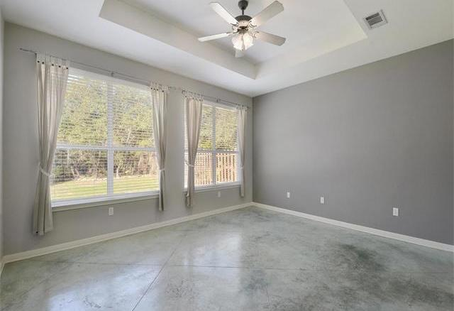 Leased | 113 Calypso DR Lakeway, TX 78734 20
