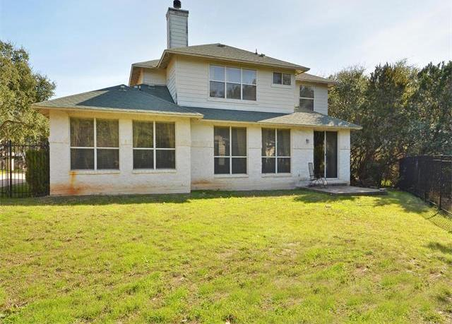 Leased | 113 Calypso DR Lakeway, TX 78734 28