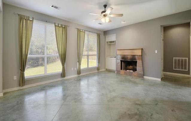 Leased | 113 Calypso DR Lakeway, TX 78734 5
