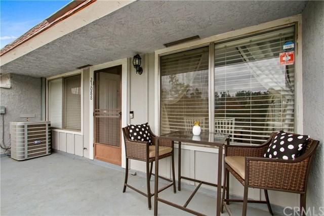Closed | 23088 Via Pimiento Mission Viejo, CA 92691 11