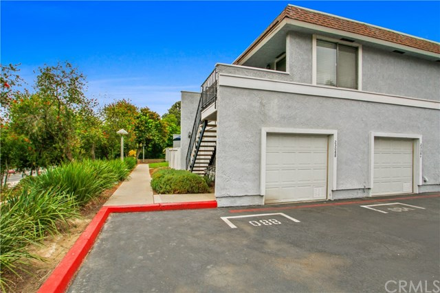 Closed | 23088 Via Pimiento Mission Viejo, CA 92691 14