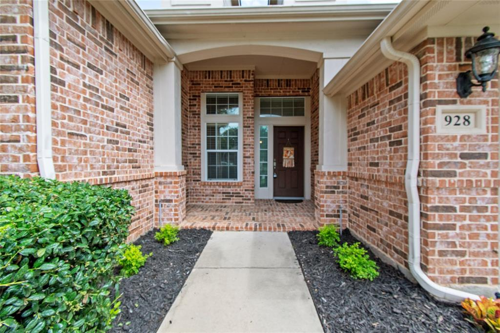 Sold Property | 928 Water Oak  Drive Grapevine, TX 76051 3
