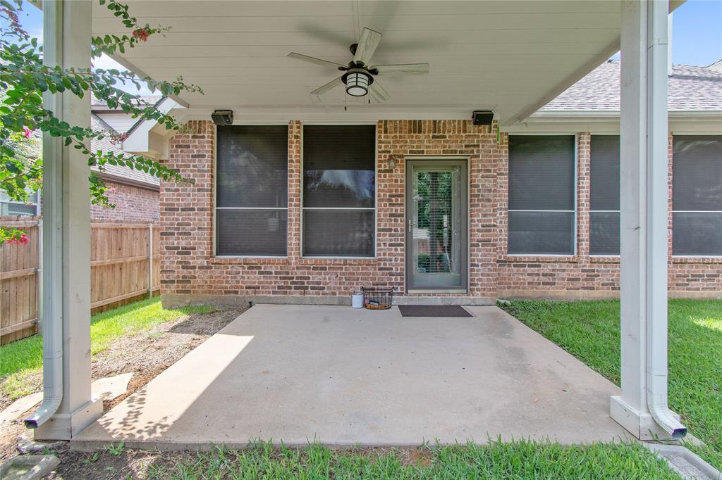 Sold Property | 928 Water Oak  Drive Grapevine, TX 76051 31