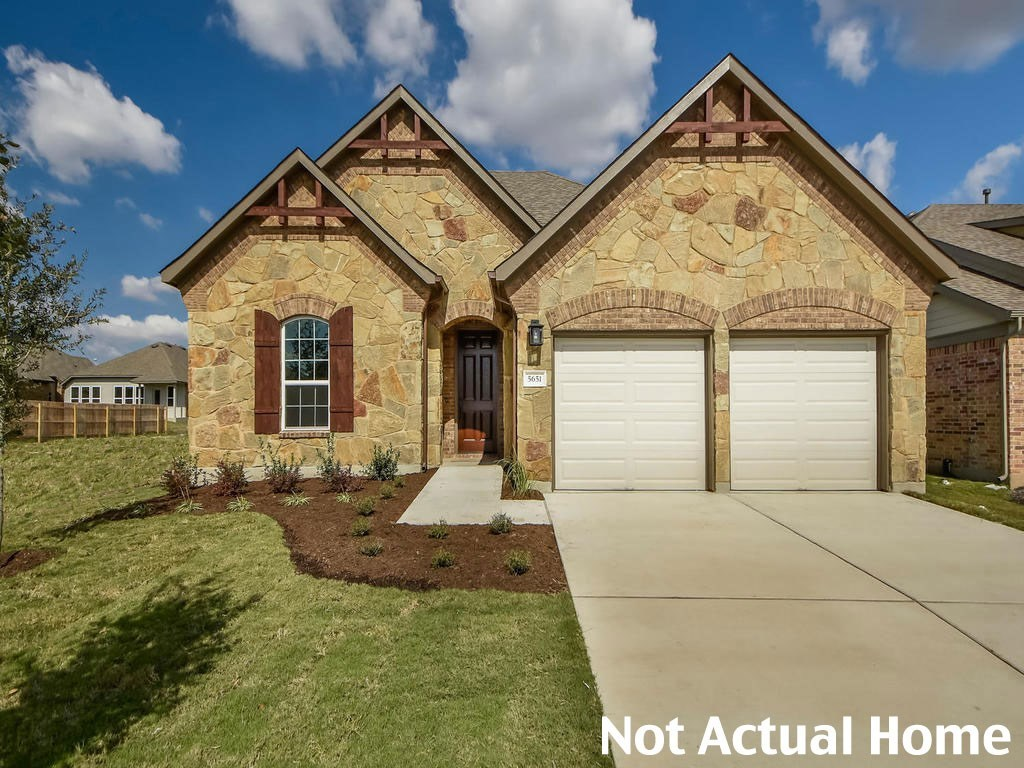 Sold Property   8801 Moccasin PATH Austin, TX 78736 0