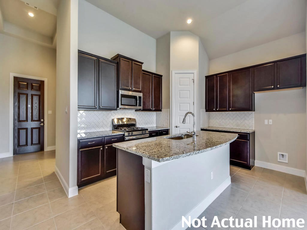 Sold Property   8801 Moccasin PATH Austin, TX 78736 1