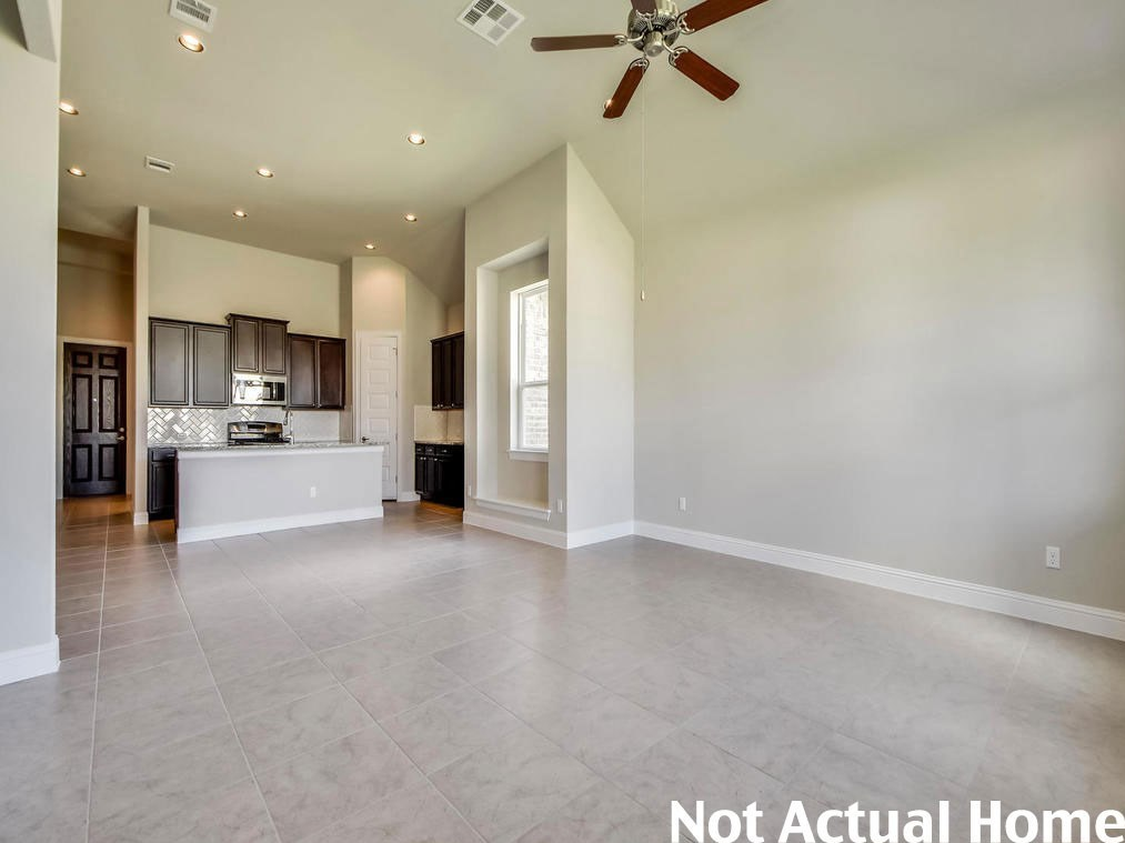 Sold Property   8801 Moccasin PATH Austin, TX 78736 10