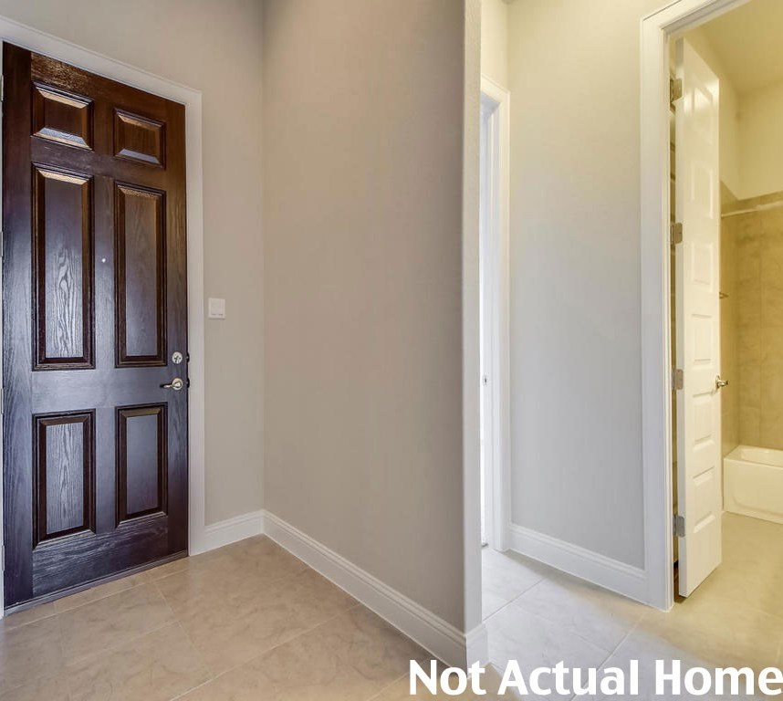 Sold Property   8801 Moccasin PATH Austin, TX 78736 11