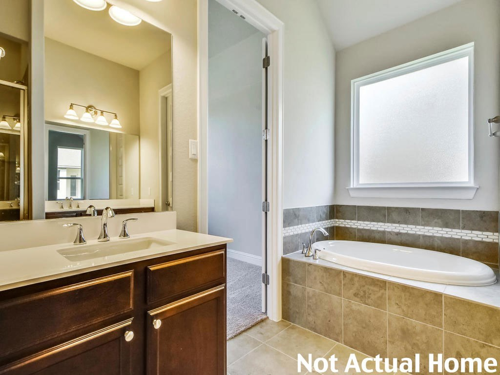Sold Property   8801 Moccasin PATH Austin, TX 78736 13