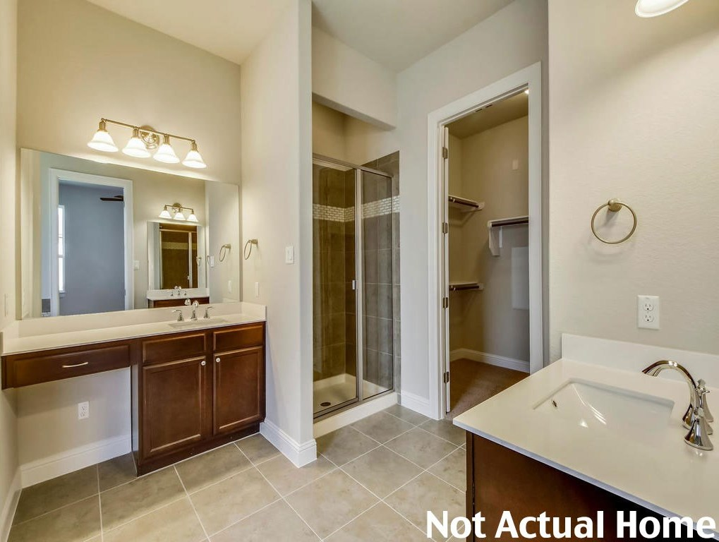 Sold Property   8801 Moccasin PATH Austin, TX 78736 14