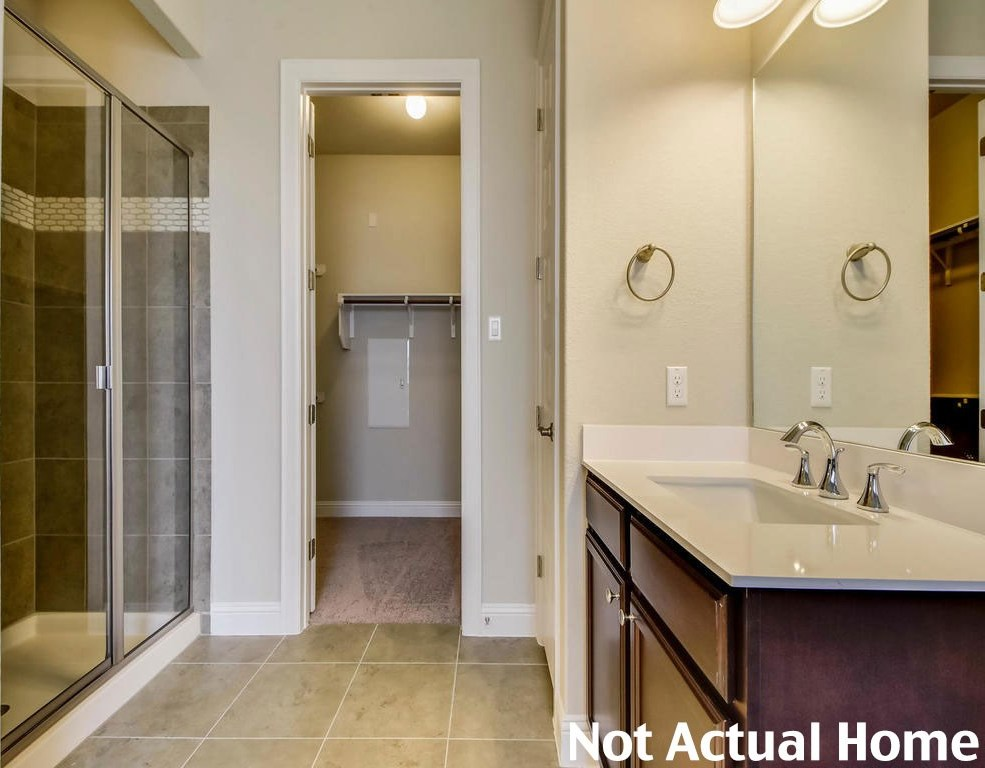 Sold Property   8801 Moccasin PATH Austin, TX 78736 15